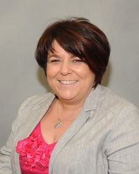 Profile image for Councillor Donna West