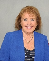 Profile image for Councillor Carolyn Evans